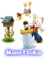 monotsuko