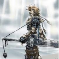 Character History 166-54