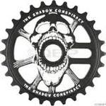 bikerr