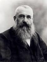 Gabriel Biel