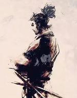 samurai49