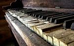 Pianoclassico
