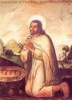 Juan Diego de Guadalupe