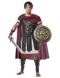Felipe Gladiador