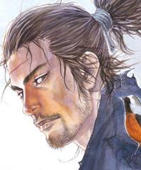 Musashi07