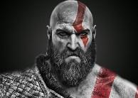 _kratos