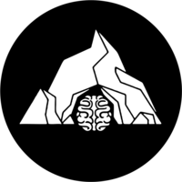 Sir Caverna