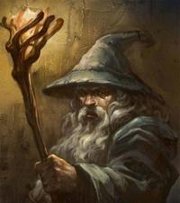 Gandalf_Cinzento