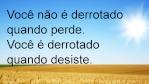 REBOOT do João 713-20