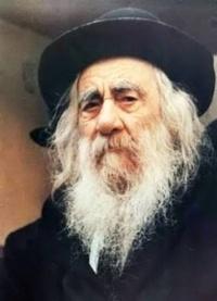 Rav Tobias