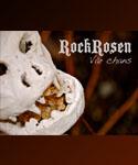 RockRosen