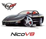 NicoV8