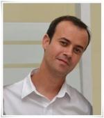 Geraldo M. Soares Filho
