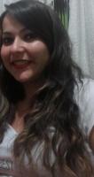KarinaSouza