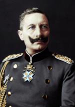 Heinrich I