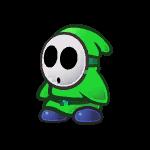 KirbyLover2048