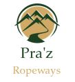 Pra'z Ropeways