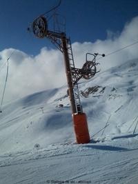 neige57