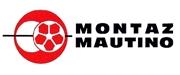 Montaz Mautino