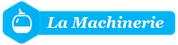 Machinerie RM
