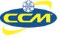 Télésièges CCM Finotello  3729678842