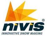 Nivis snow 3923052691