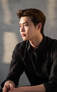 Bae Jin Kyung