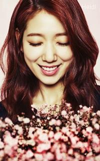 Lee Song Ki