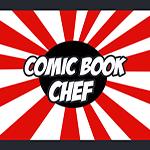 ComicBookChef