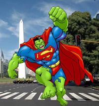 SuperHulk74