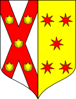 paulorocha