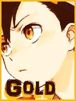 Gold_Hibiki