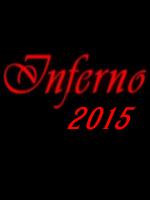 inferno2015