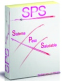 Foro general SPS 1-47