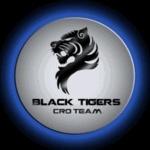 *BTCT~Tiger R1