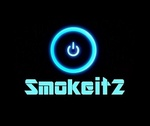 SmokeIT2
