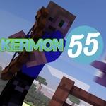 Kermon55