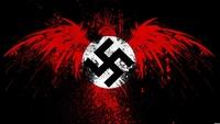 Counter-Strike 1.6 1648-14