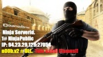 Counter-Strike 1.6 174-50