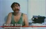 Haista Gäng