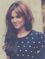 Cheryl'