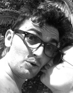 Luca_(ITA)