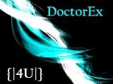 DoctorEx