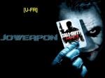 joweapon