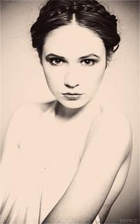 Annabeth S. West