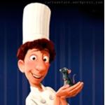 ChefOdd