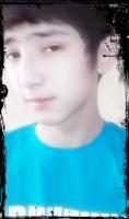 Kun_Aguero