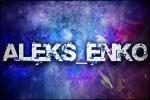 Aleks_Enko