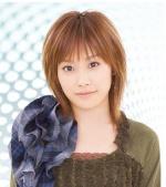 Haruka Amamiya