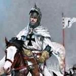 Franz von Sachsen